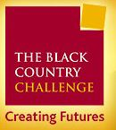 Black Country Challenge